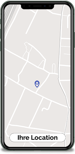 Lokale Suchmaschinenoptimierung SEO Köln