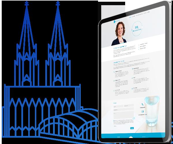 Online Marketing Beratung aus Köln