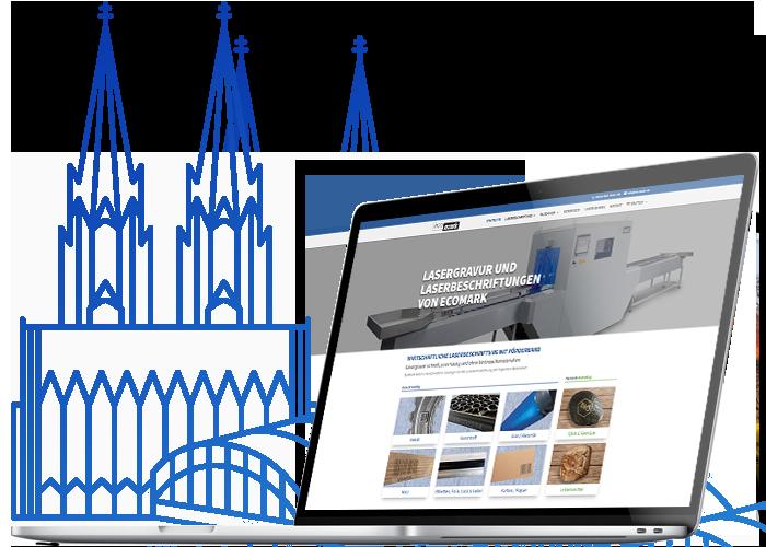 Suchmaschienenoptimierung SEO Experte aus Köln