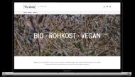 Webdesigner Köln