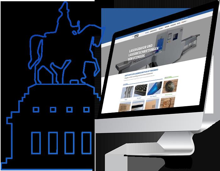 Kai Zacher Webdesign Koblenz