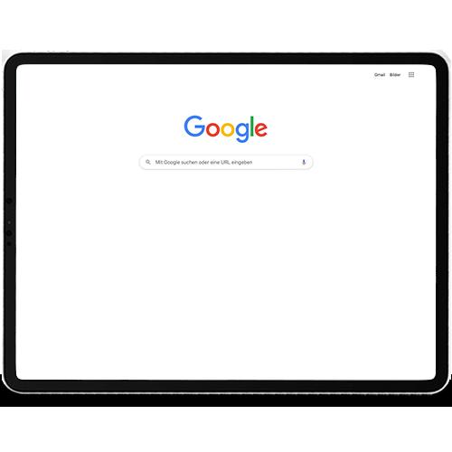 Kai Zacher Webdesign Dormagen Suchmaschinenoptimierung