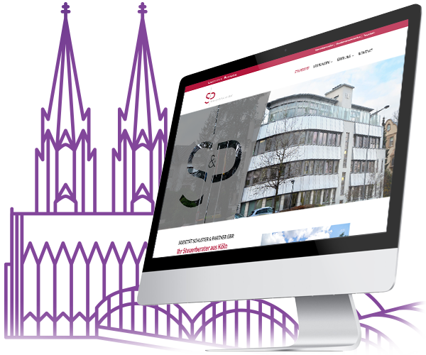Online Marketing Beratung in Köln