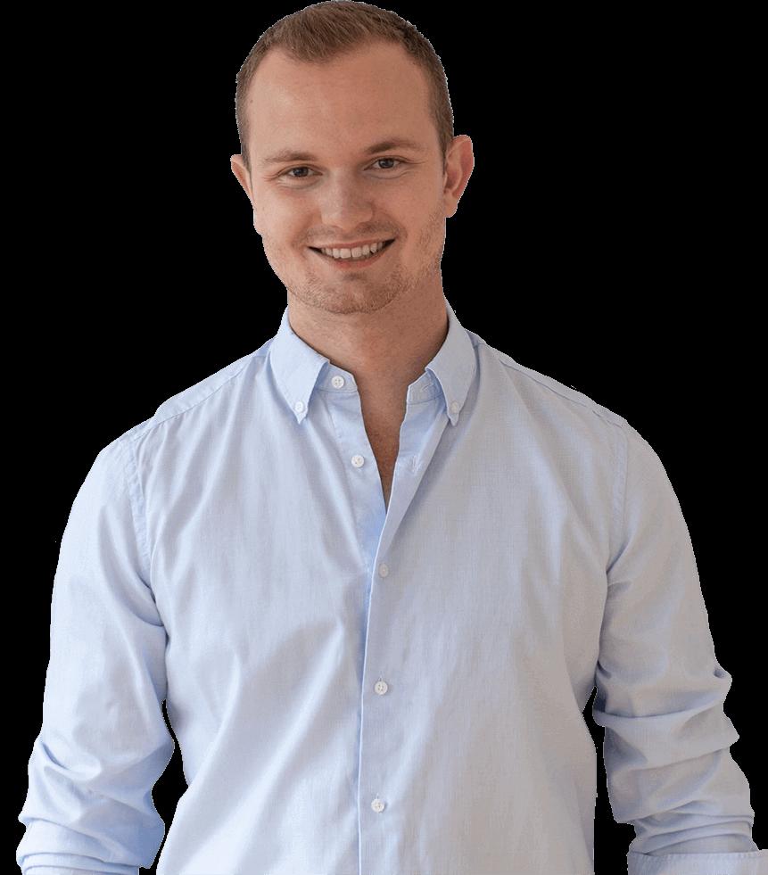 Webdesigner aus Leverkusen