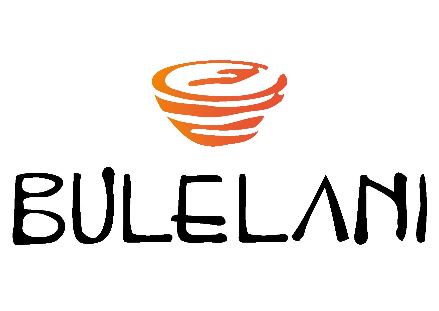 logo relaunch zacher media aus köln