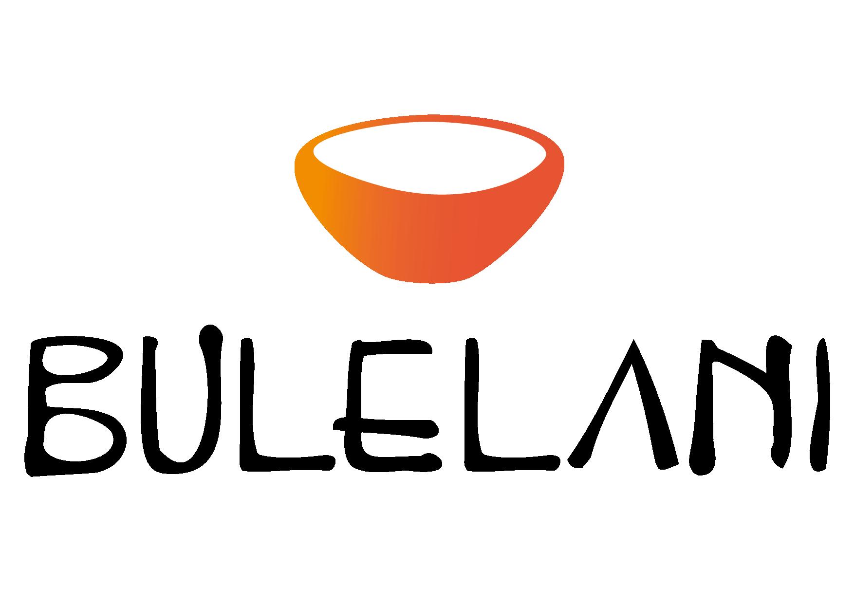 zacher media logo relaunch aus köln