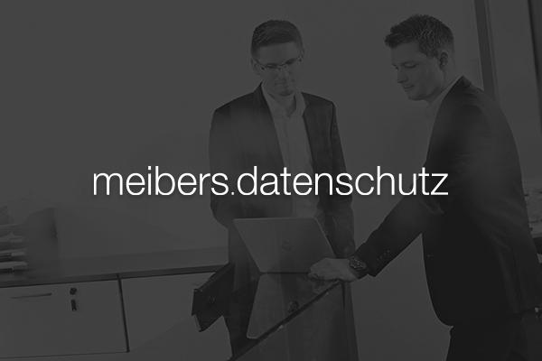 Digitalagentur zacher media aus Köln Partner