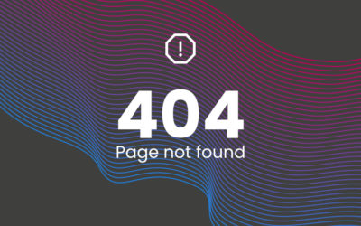 Die 12 häufigsten Website Fehler, die unbedingt vermieden werden sollten!